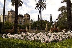 250px-Parque_de_Maria_Luisa,_Sevilla